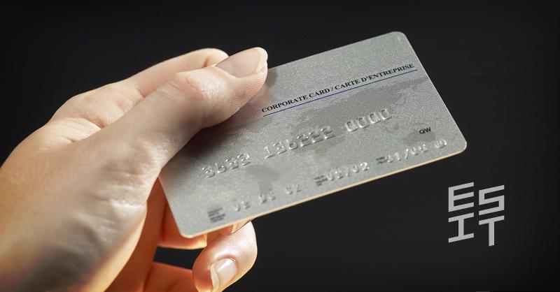 購物網站需要的線上刷卡以及其他各項付款機制