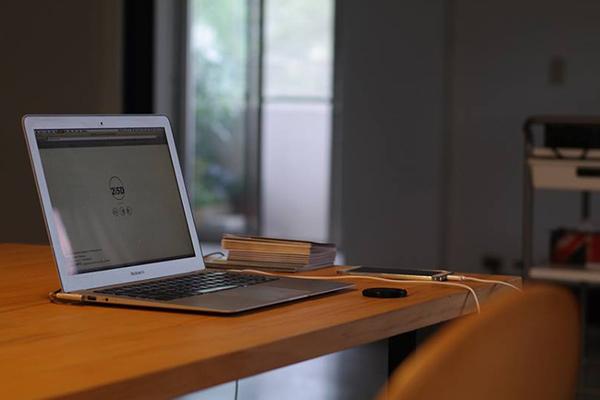 易碩數位資訊網頁設計公司